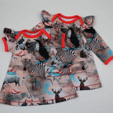 LIV Dress begge 620