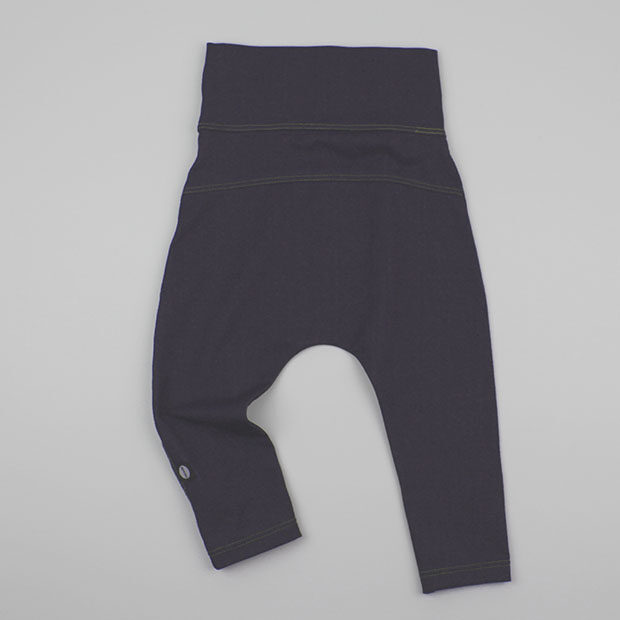 Sofie Jeans bag 620