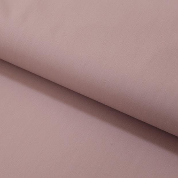 Microfiber Nude