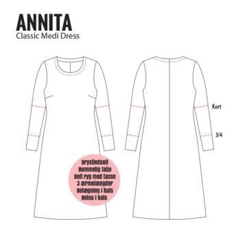 ANNITA-web-Design