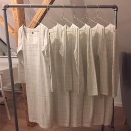 Basis-kjoler