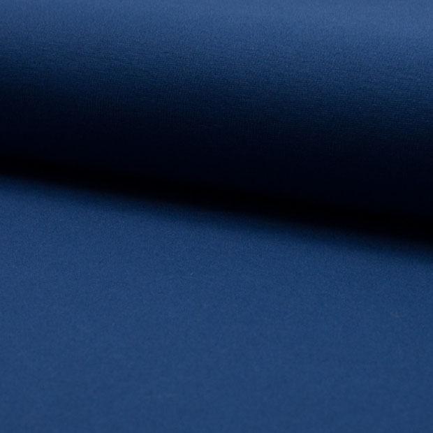 Punto Jeans blå